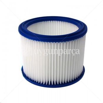 Elektrikli Süpürge Silindir Filtre - 302000490