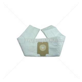ELS2 Sentetik Toz Torbası - 10 Adet