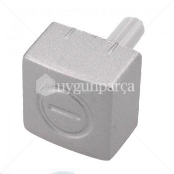 Bulaşık Makinesi Açma Kapama Düğmesi - 1729651400
