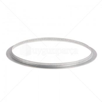 Anakastre Ocak & Fırın O-Ring - 00425509