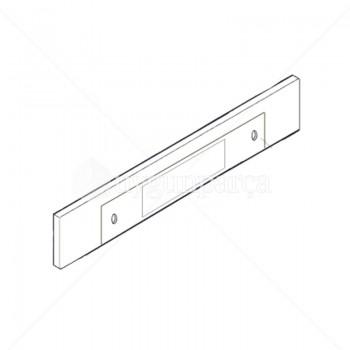 Ankastre Fırın Kontrol Paneli - 42814987
