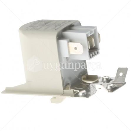 Çamaşır Kurutma Makinesi Anti-Parazit Kondansatörü - 00623688