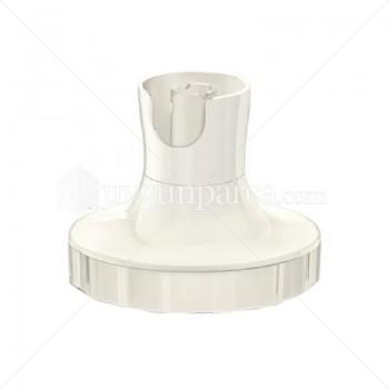 Blender Hazne Kapağı - 420303607791