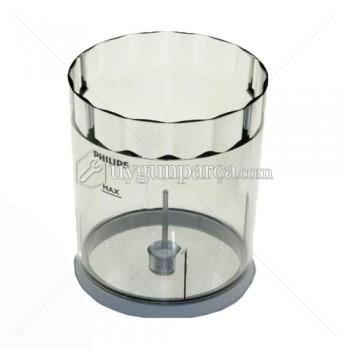 Blender Doğrayıcı Haznesi - 420303608231