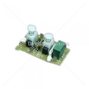 Blender Güç Kartı - 420303590851