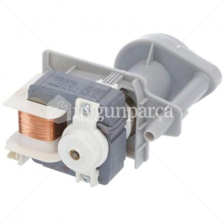 Siemens Boşaltma Pompası - 00145796