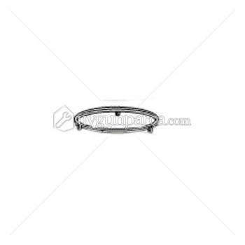 Mikrodalga Fırın Cam Tepsi Taşıyıcı Halka - PMO 312