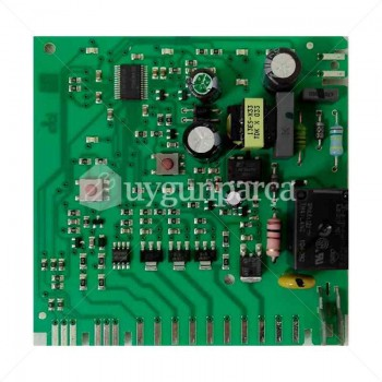 Bulaşık Makinesi Anakart  - 32012852