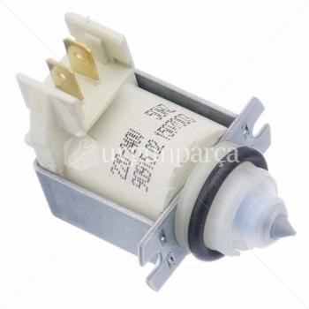 Bulaşık Makinesi Rejenerasyon Ventili - 00166875