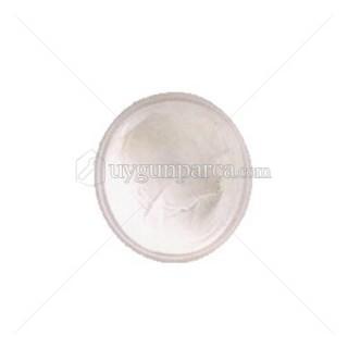 AZB1 Bez Toz Torbası