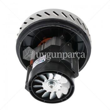 MOT3 Elektrikli Süpürge Motoru
