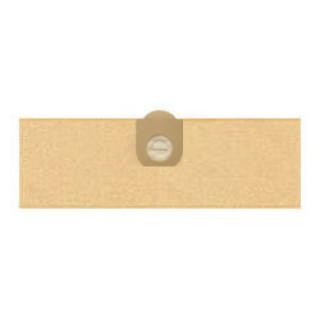ROK7 Kağıt Toz Torbası - 10 Adet