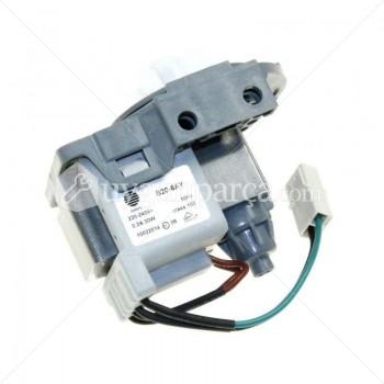 Bulaşık Makinesi Boşaltma Pompası - DD81-01429A