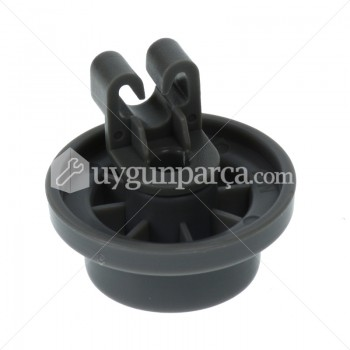 Bulaşık Makinesi Alt Sepet Tekerleği - DD81-01445A