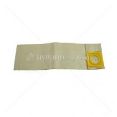 SBK1 Kağıt Toz Torbası - 10 Adet