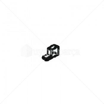 Aspiratör Kademe Anahtarı - 21238