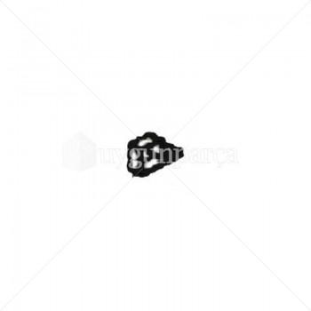 Aspiratör Lamba Anahtarı - 21239