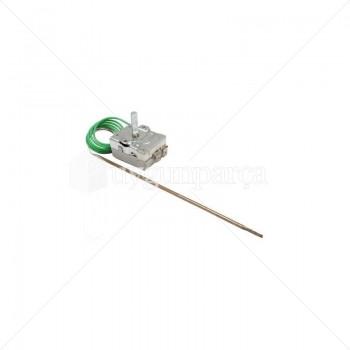 Ankastre Fırın Sıcaklık Termostatı - 41017171