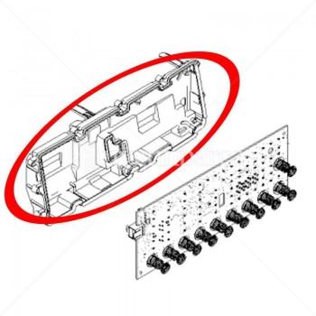 Çamaşır Makinesi Elektronik Kart Dış Çerçevesi - 12028485