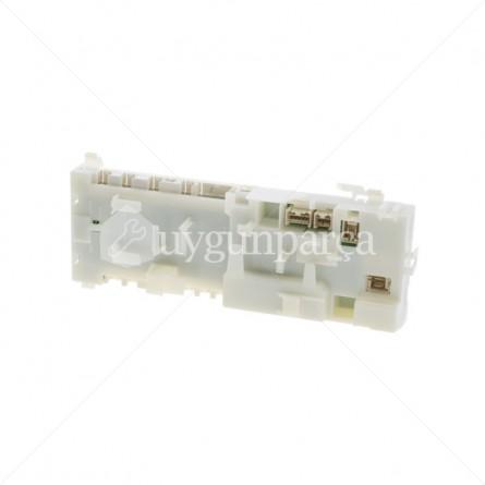 Bosch  Çamaşır Makinesi Elektronik Kart - 00745679