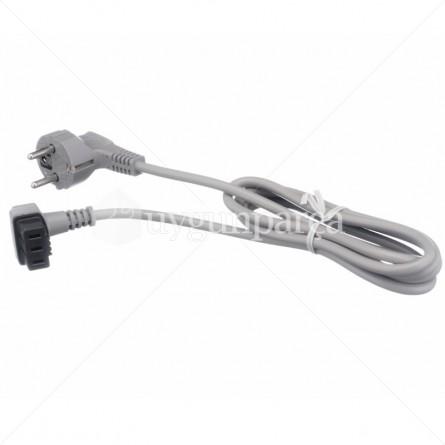 Bosch Bulaşık Makinesi Güç Kablosu - 00645033