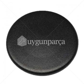Ankastre Ocak Bek Şapkası Büyük - YT194.10000.06