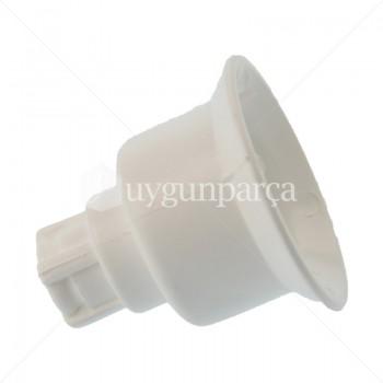 Blender Aktarma Dişlisi - 032234