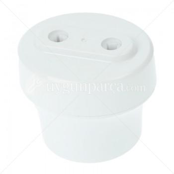 Blender 2li Çırpma Teli Adaptörü - SHB 3107