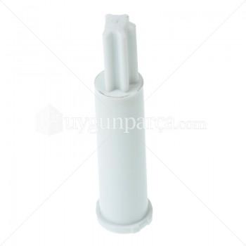 Blender Disk Sabitleyici Mil - SHB 3107