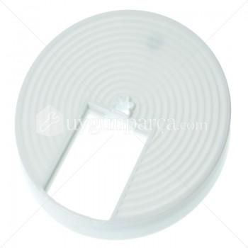 Blender Disk Taşıyıcısı - SHB 3107