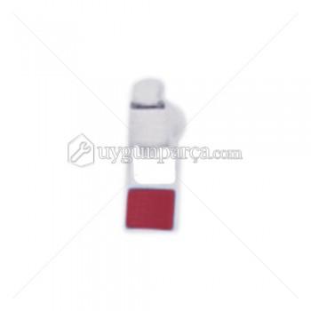 Su Sebili Sıcak Su Musluğu - ST-89