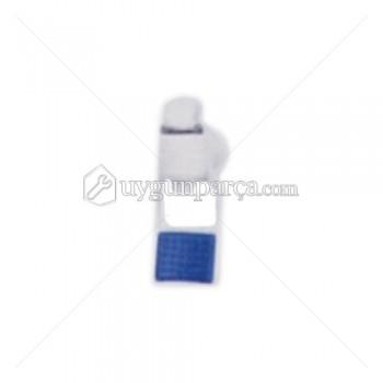 Su Sebili Soğuk Su Musluğu - ST-89