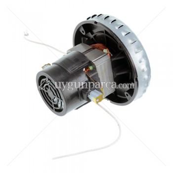 MOT9 Elektrikli Süpürge Motoru