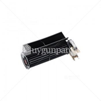 Ankastre Fırın Soğutma Fanı - 91204735