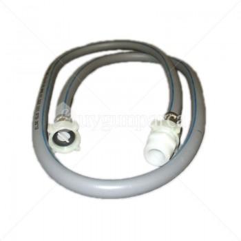 Bulaşık Makinesi Su Giriş Hortumu Uzatma Eki - 1732880100