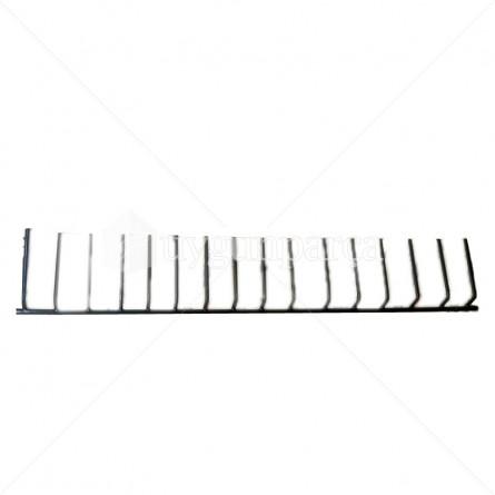 Bulaşık Makinesi Kase Destek Parçası - 1746780700