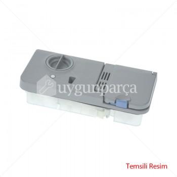 Bulaşık Makinesi Deterjan & Parlatıcı Kutusu - 25908