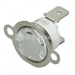 Fırın Bi-Metal Termostatı - 263410017