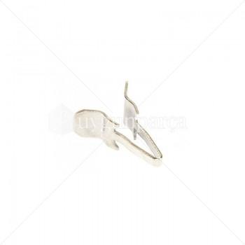 Ankastre Fırın Termostat Klipsi - 41012361