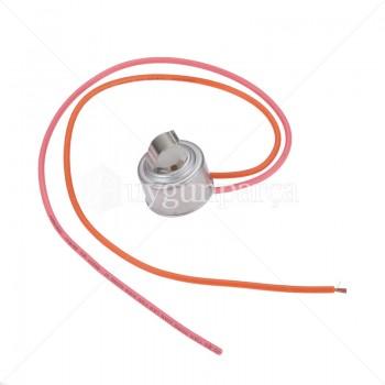 Buzdolabı Sensörü - WR50X10068