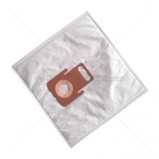 THS1 Sentetik Toz Torbası - 10 Adet