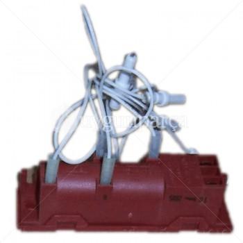 Ankastre Set Üstü Ocak Ateşleme Bobini - 110241216