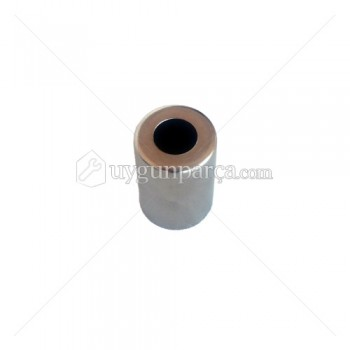 Infrared Isıtıcı Metal Filament Kapak - Alf