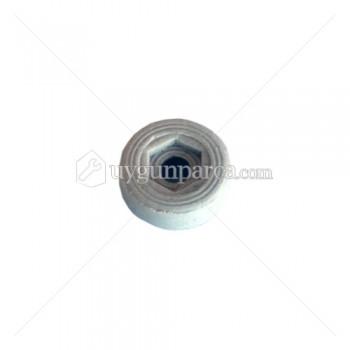 Infrared Isıtıcı Filament Seramik Taş - Alf