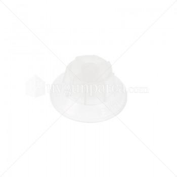 Ufo-Alf Vantilatör Pervanesi Sıkma Somunu