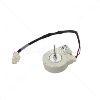 Buzdolabı Fan Motoru - H0111000052