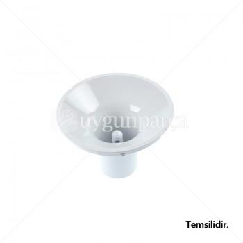 Su Sebili Damacana Yuvası - H0102000063