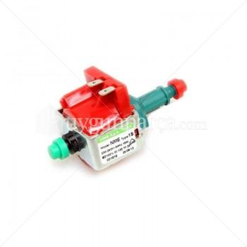 Ulka Süpürge Pompası - 18W