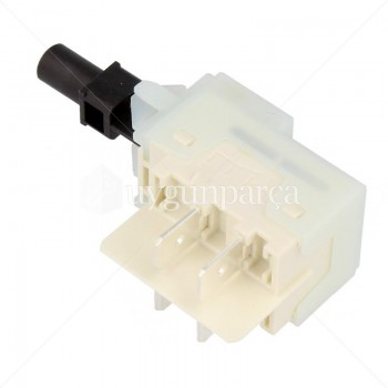 Bulaşık Makinesi Kapak Anahtarı (Switch) - 1731040100