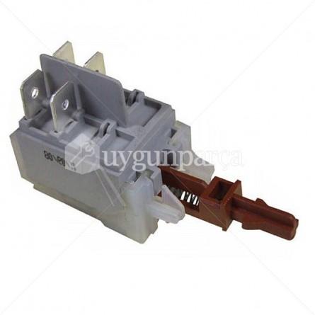 Grundig Bulaşık Makinesi  Tekli Anahtar - 2827990100